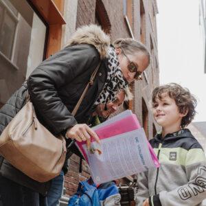 Kinderen-activiteit-puzzeltocht-gezin-Groningen-Avontuur
