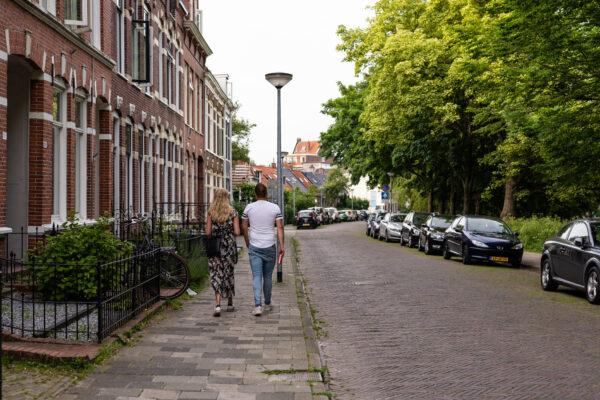 Daten-wandeltocht-liefde-puzzelen-OpAvontour-liefde-koppel-stel-Groningen